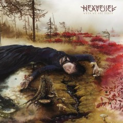 When We Are Death - Hexvessel