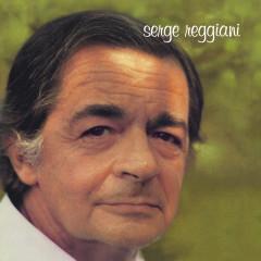 J't'aimerai - Serge Reggiani
