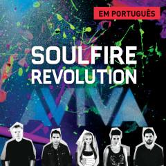 Aviva - Soulfire Revolution