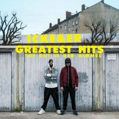 Greatest Hits (The sky is der Himmel)