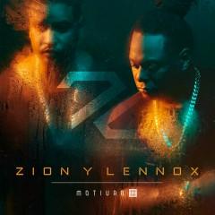 Motivan2 - Zion & Lennox