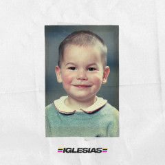 Iglesias - Kid de Blits