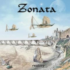 Reality - Zonata