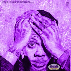 Father FiGGA (Chopped Not Slopped) - Trinidad James, OG Ron C
