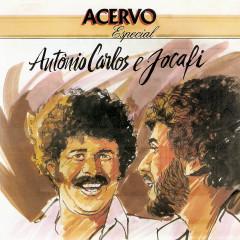 Acervo Especial - Antônio Carlos & Jocafi