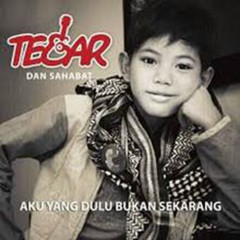 Tegar Dan Sahabat - Various Artists