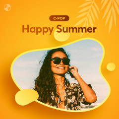Happy Summer - Various Artists