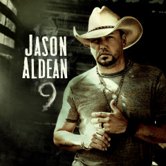 Dirt We Were Raised On - Jason Aldean