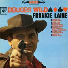 Deuces Wild - Frankie Laine