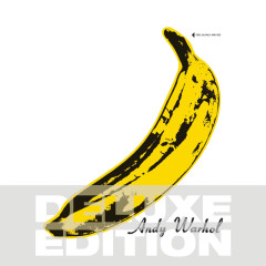 The Velvet Underground & Nico 45th Anniversary (Deluxe Edition) - The Velvet Underground, Nico