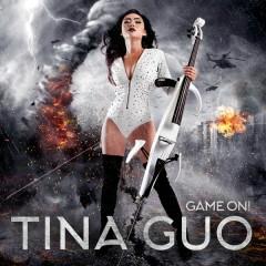 Game On! - Tina Guo