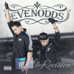 The Revision - Evenodds