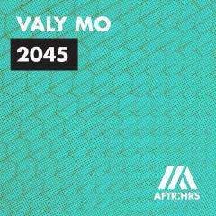 2045 (Single)