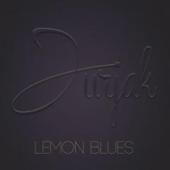 Lemon BLUEs - Jurjak