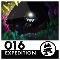 Monstercat 016 - Expedition - Tristam, PIXL, Nitro Fun, Astronaut, 7 Minutes Dead