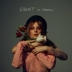 In Bloom - Grant