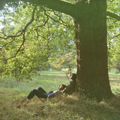 Plastic Ono Band (The Ultimate Collection)