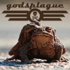 Revival - Godsplague