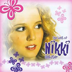 The Best of Nikki Webster - Nikki Webster