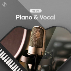 Piano & Vocal