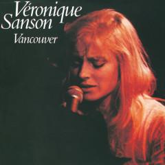 Vancouver (Edition Deluxe) - Véronique Sanson