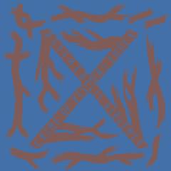 Blue Blood - X Japan
