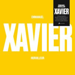Xavier - Emmanuel Horvilleur