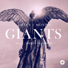 Giants (Single)