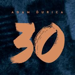 30 - Adam Durica