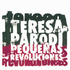 Pequenãs Revoluciones