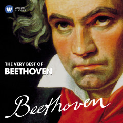 The Very Best of Beethoven - Various Artists