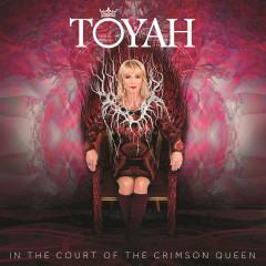 In the Court of the Crimson Queen (Deluxe Edition) - Toyah