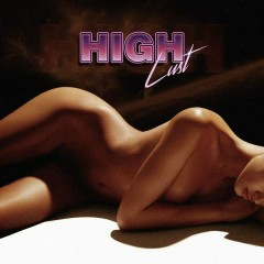 HIGH LUST - GONE.Fludd