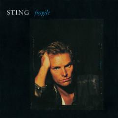 Fragile - Sting