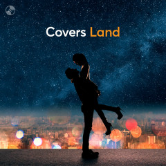Covers Land