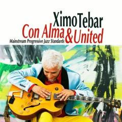 Con Alma & United