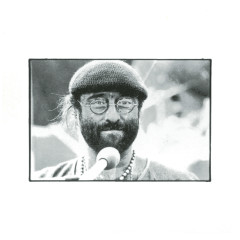 Lucio Dalla - Lucio Dalla