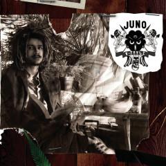 V-tyyli - Juno