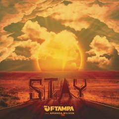 Stay - FTampa,Amanda Wilson