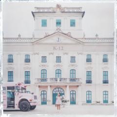 K-12 (After School – Deluxe Edition) - Melanie Martinez