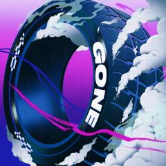 Gone (Tom Everett Remix) - James Vincent McMorrow