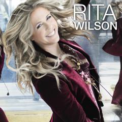 Rita Wilson (Deluxe) - Rita Wilson