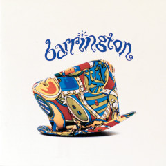 Barrington - Barrington Levy