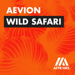Wild Safari (Single)