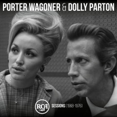 RCA Sessions (1968-1976) - Porter Wagoner, Dolly Parton