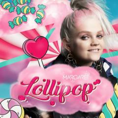 Lollipop (Single)