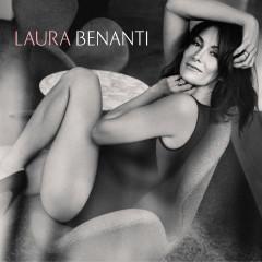 Laura Benanti - Laura Benanti