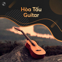 Hòa Tấu Guitar