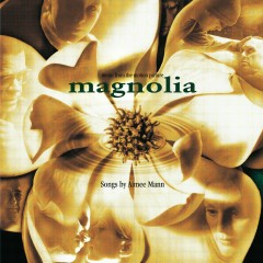Magnolia (Music from the Motion Picture) - Aimee Mann