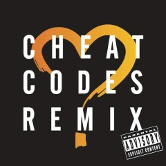 You Don't Know Love (Cheat Codes Remixes) - Olly Murs